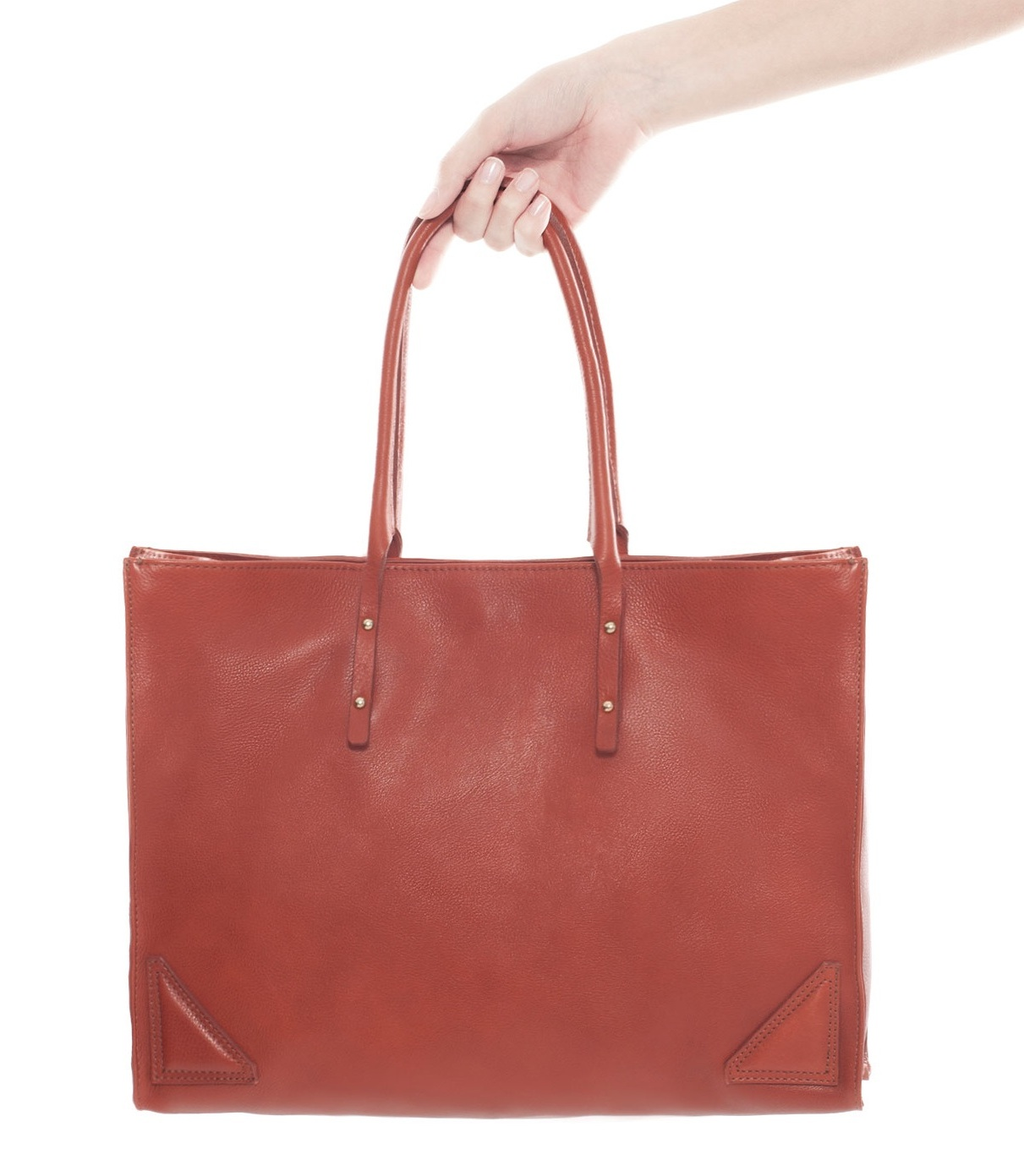 bag muslim Find great deals on ebay for muslin bags and cotton drawstring bag shop with confidence.