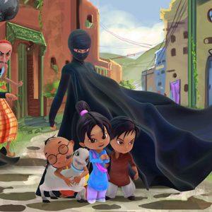 avinger muslim personals Appxbfassets/badgelogoscale-240pngassets/bingpngassets/bing-logo-colorfulpngassets/calc-logo-colorfulpngassets/chainedpngassets/dict-logo-colorfulpngassets.