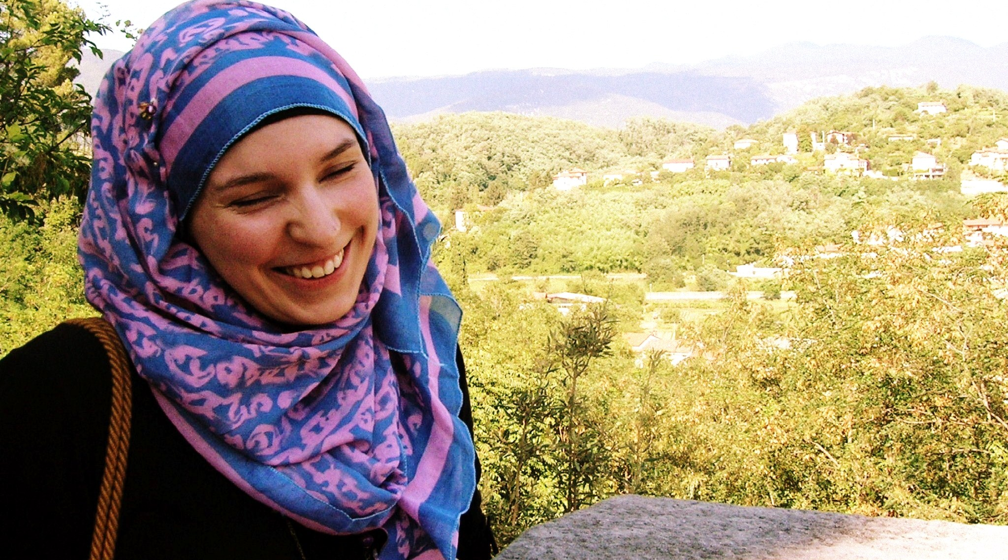 muslim single women in charleston afb Meet single women in charleston afb sc online & chat in the forums dhu is a 100% free dating site to find single women in charleston afb.