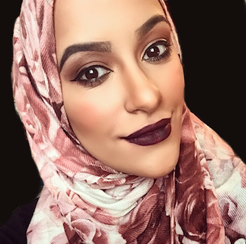 beverly hills single muslim girls Support girls, inc today - join, volunteer, or donate   a non-profit organization with the central goal of empowering and inspiring girls and young women.