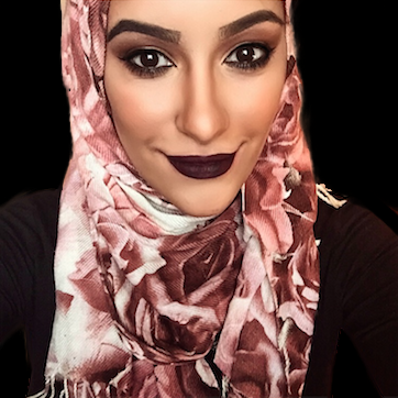 beverly hills muslim girl personals Watch muslim girl massage porn videos for free, here on pornhubcom discover the growing collection of high quality most relevant xxx movies and clips no other sex tube is more popular and.
