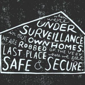bitch_surveillance_670x440