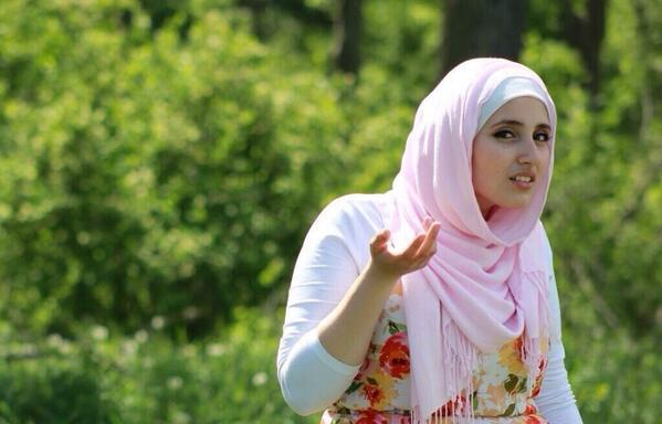 8 things to expect when dating a muslim girl