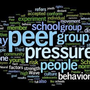 Peer-Pressure-Wordle