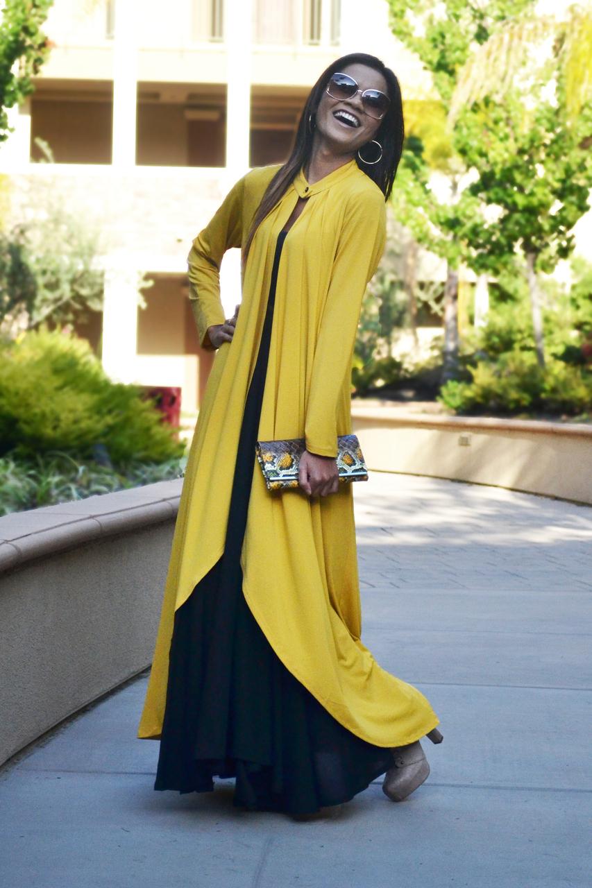 dress2_1__44338.1407739284.1280.1280