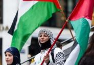 Naili-Palestine-protest