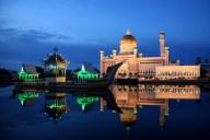 Sultan_Omar_Ali_Saifuddin_Mosque_02