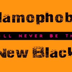 islamophobia-new-black