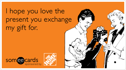 gift-present-holidays-christmas-the-home-depot-ecards-someecards