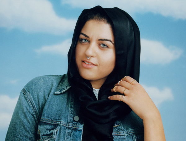 powers muslim girl personals Zeesy powers online personals are a good place to get outside yourself  i had been browsing the personals as a literary exercise,  muslim girl wanted.