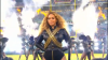 2016-02-09 09_34_11-Beyonce & Bruno Mars - Formation Super Bowl 2016 Halftime Show on Vimeo