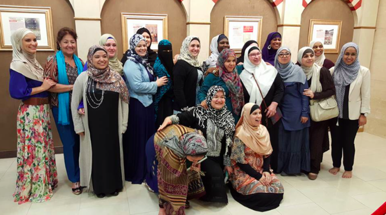 ontario center single muslim girls Meet single muslim canadian women for marriage and find your true love at muslimacom sign up today and browse profiles of single muslim canadian women for.