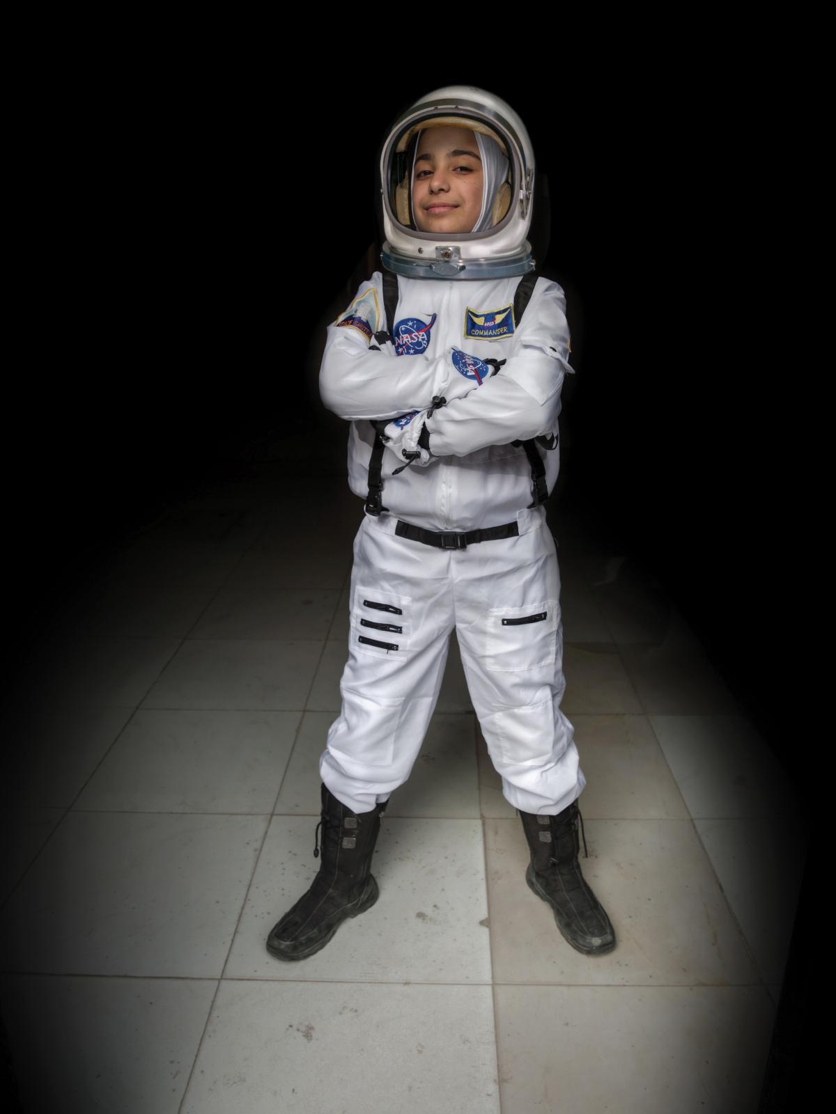 haga-age-12-vision-future-astronaut