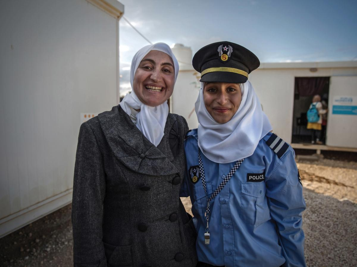 syria muslim girl personals In syria and other arab countries, many men are brought up to believe   sometimes women are killed for the mere suspicion of an affair, or on.