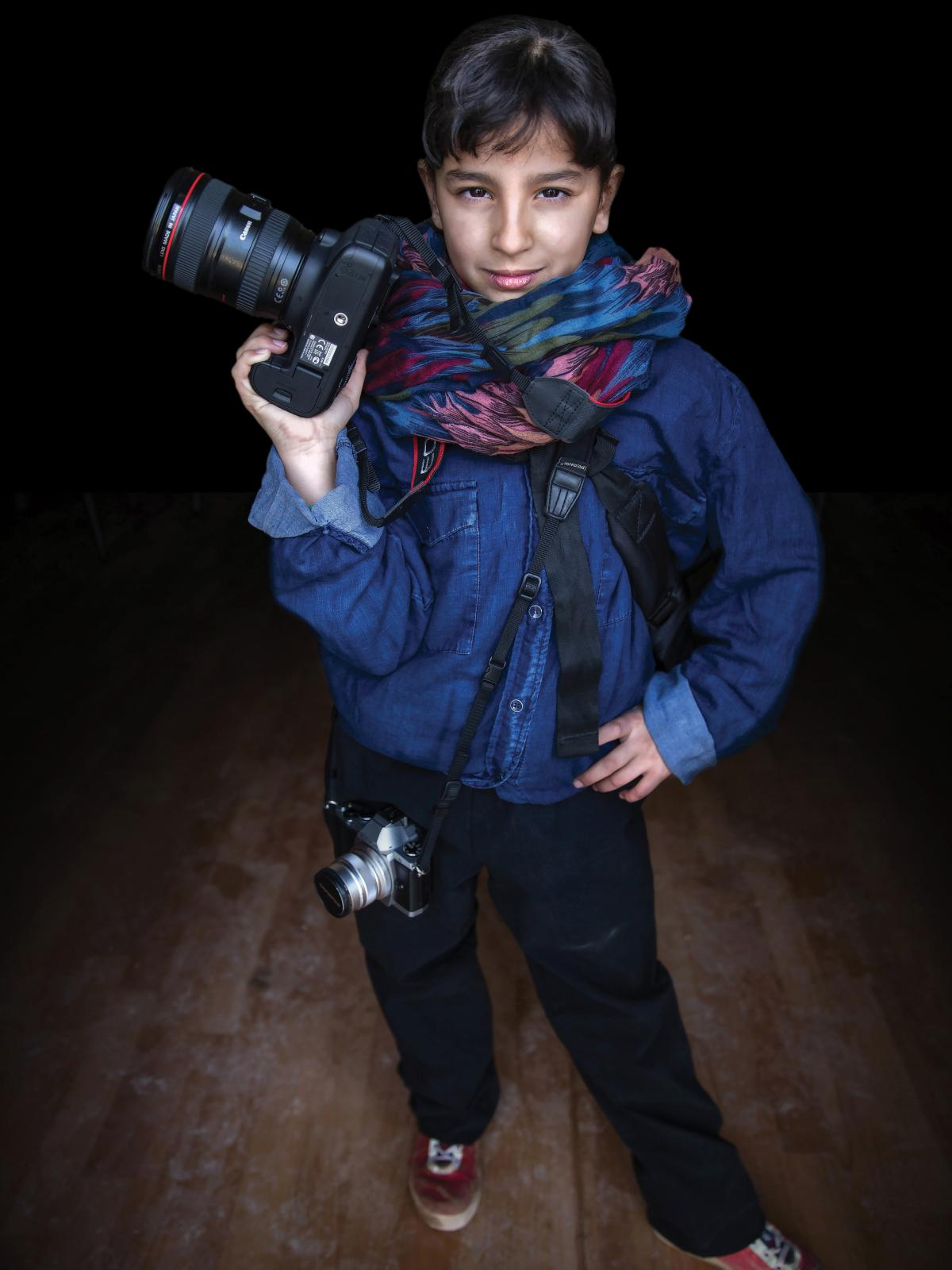 muntaha-age-12-vision-future-photograper