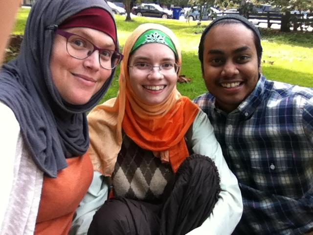 eid with TMSN