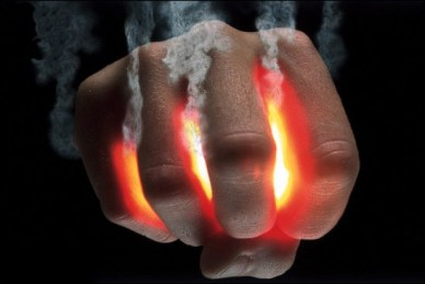Grudges-holding-on-to-hot-coal
