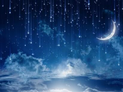 sky-moonlight-nature-night-stars-clouds-rain-landscape-moon-wallpaper-2zx1pg0lcrt6pe9aa6j28a