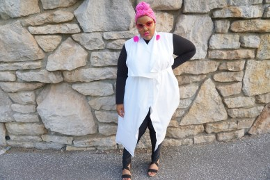Muslim-Girl-Detroit-plus-size-style-blogger-body-positive-2