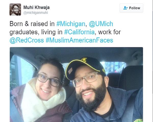 americanmuslimfaces1