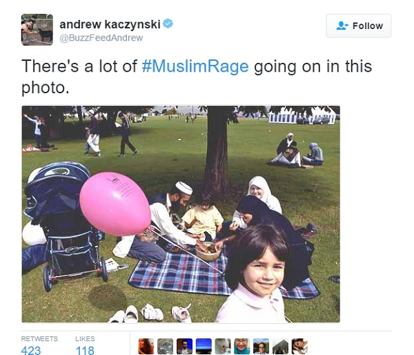 muslimrage1