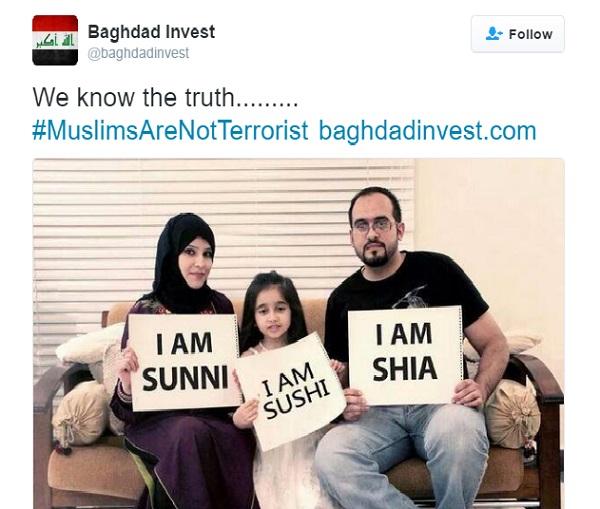 muslimsarenotterrorists