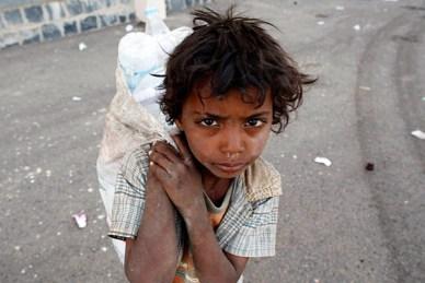 0323-yemen-us-aid