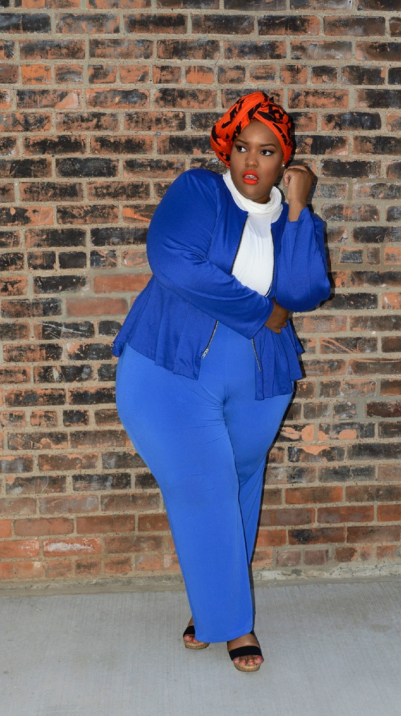 detroit-plus-size-style-blogger-body-positive-movement-muslim-model-3