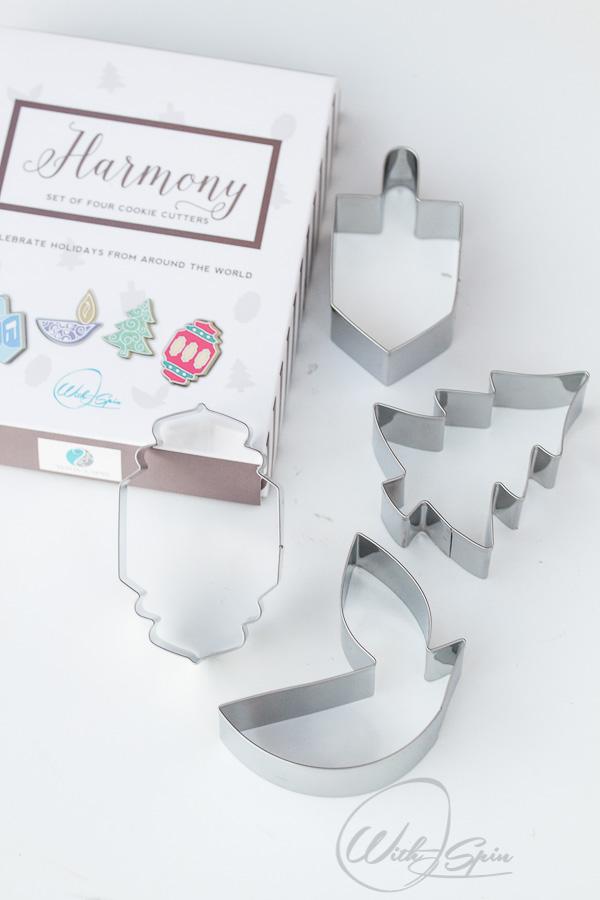 Harmony-2