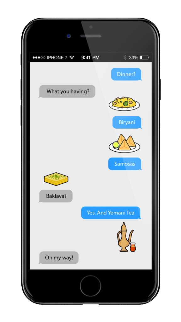 1-baklava-iphone-mockup