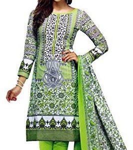Salwar Kameez plussizedesi.com