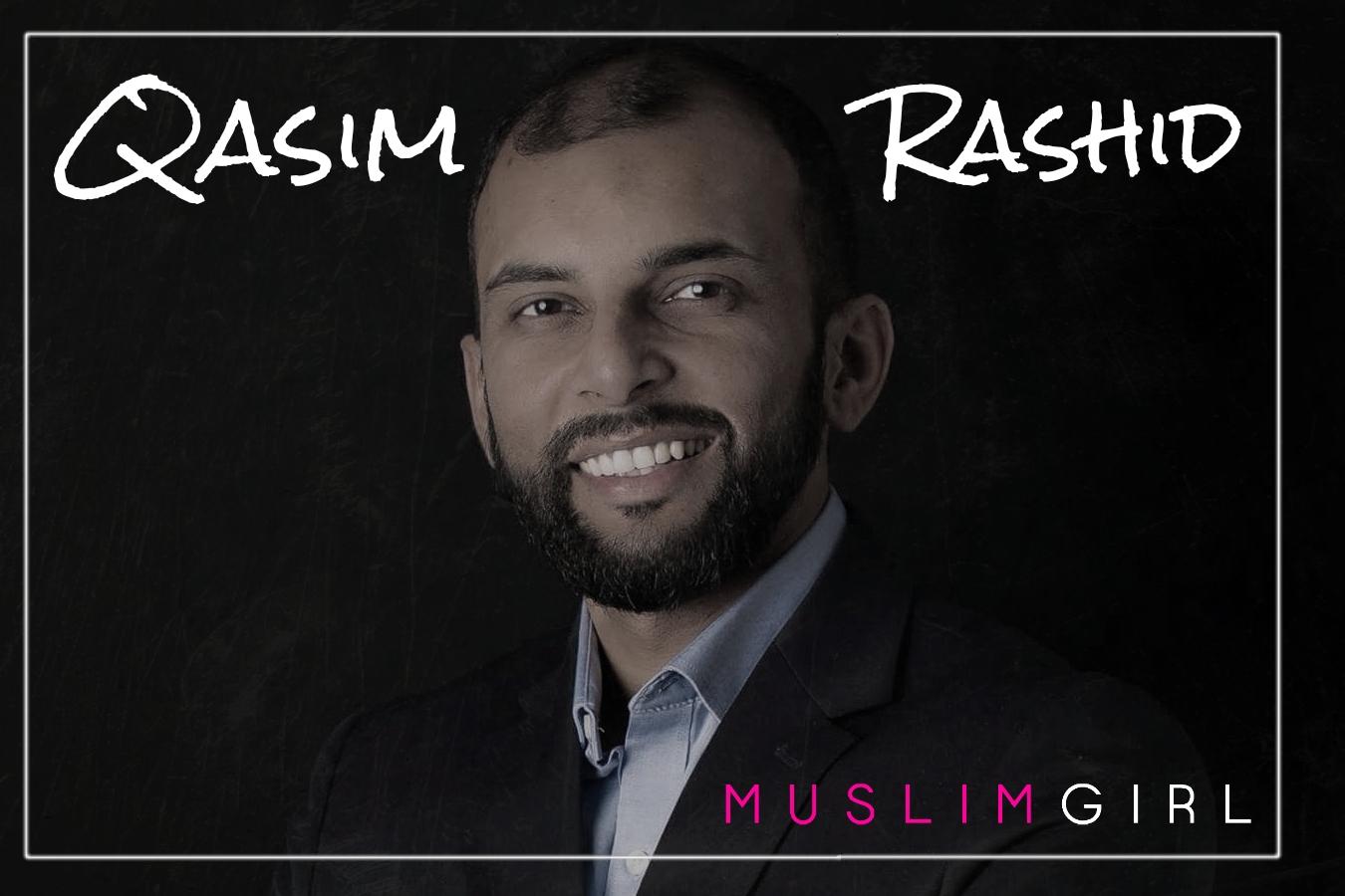 muslim single men in charleston afb Charleston county there are more women than men in charleston county adams run, awendaw, charleston, charleston afb, edisto island.