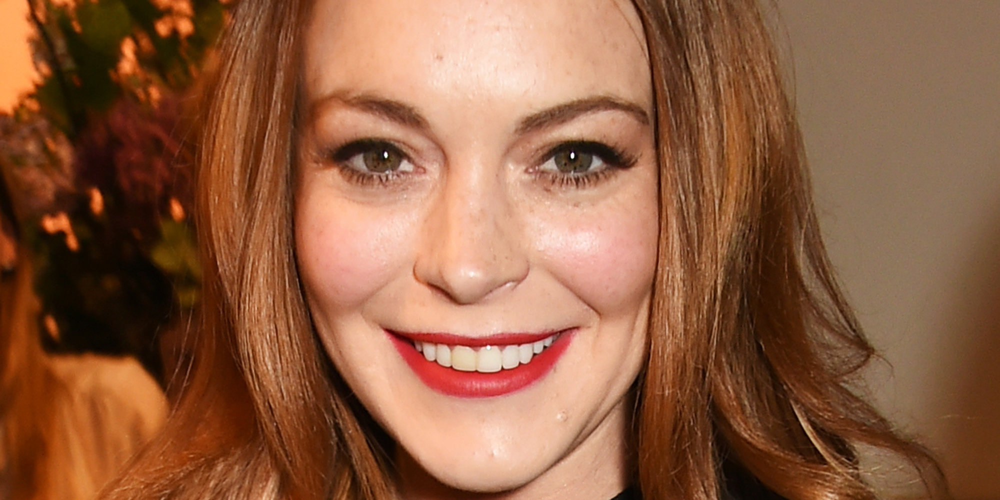 """lindsay single muslim girls Last week, lindsay lohan shocked her millions of followers and fans when she deleted all her posts on instagram and twitter this weekend, the """"mean girls"""" star is sparking rumors that she may have already converted to islam due to her arabic greeting on the photo-sharing platform."""