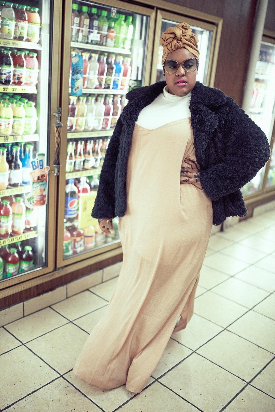 Leah-Vernon-Detroit-Plus-Size-Model-Body-Positive-Muslim-girl-Turbanista-2