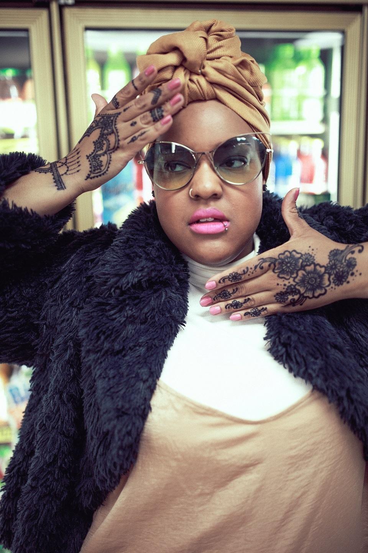 Leah-Vernon-Detroit-Plus-Size-Model-Body-Positive-Muslim-girl-Turbanista