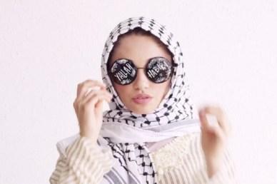 vela fashion
