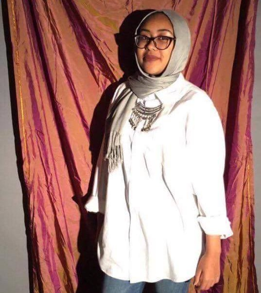 fairfax single muslim girls Police in fairfax, virginia, found the body of a 17-year-old muslim girl who was reported missing early sunday after leaving a mosque with a group of friends.