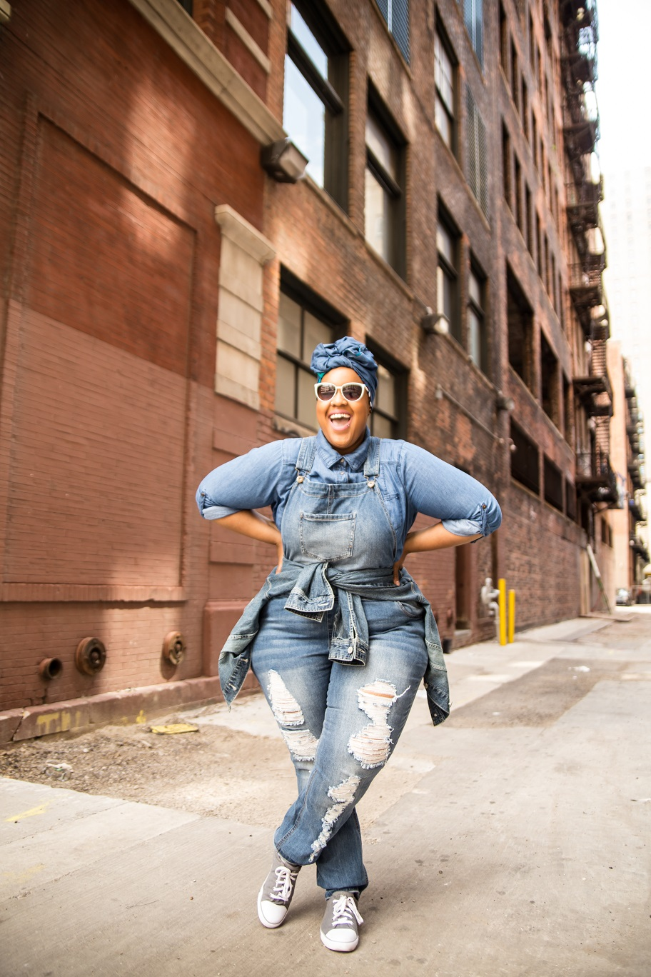 Leah-Vernon-Plus-Size-Model-Detroit-Blogger-Muslim-Girl-Body-positive-2