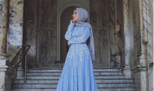 82d5c0ef441f 13 of Your Best Eid-ul-Adha Instagram Looks | Muslim Girl