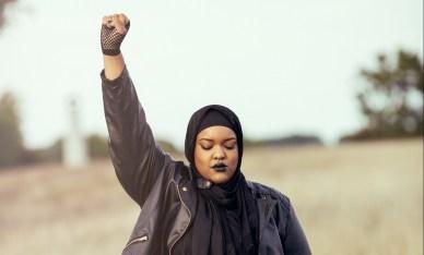 MUA: Madinah Muhammad