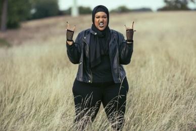 Leah-Vernon-Muslim-Girl-Plus-Size-Model-Detroit-Body-Positive-Writer