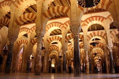 mezquita_cordoba_columnas