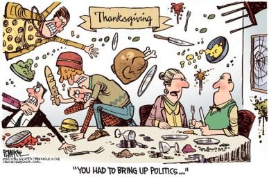 thanksgiving-politics+copy