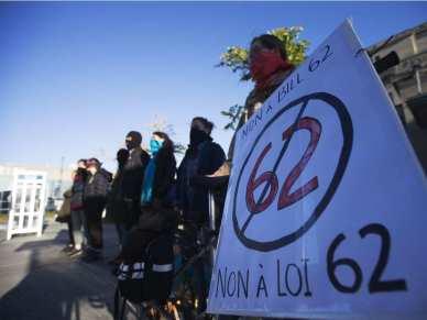 1021-city-protest