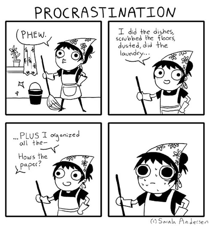funny-procrastination-memes-255-598c0b413d213__700