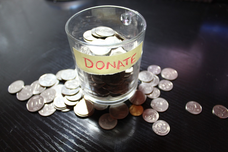 money-230265_960_720